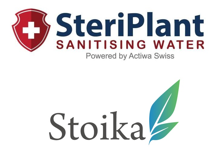 """All """"Steriplant"""" Products"""
